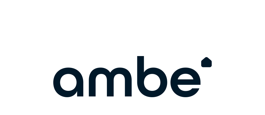 Ambe Electric fireplaces and heaters